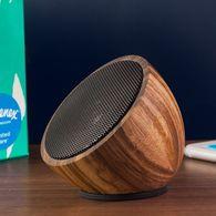 *NEW* Coconut Wireless Speaker