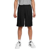 *NEW* Men's Moisture-Wicking Shorts (No Pocket)