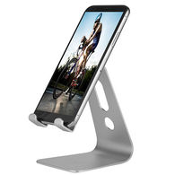 *NEW* Aluminum Stand for Phones and Tablets