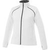 *NEW* Quick Ship LADIES' Packable Jacket is Water & Wind Resistant