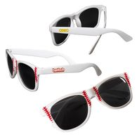 *NEW* Baseball Sunglasses