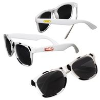 *NEW* Soccer Sunglasses