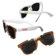 *NEW* Football Sunglasses