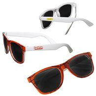 *NEW* Basketball Sunglasses