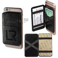 *NEW* Magic Wallet with Cell Phone Pocket