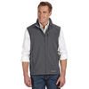 *NEW* Marmot® Men's Water-Repellant and Breathable Vest