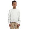 *NEW* Youth Basic Weight Crewneck Sweatshirt - BUDGET