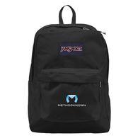 *NEW* JanSport® SuperBreak® Backpack