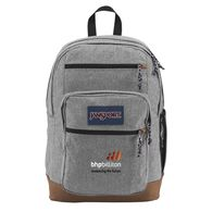 JanSport® Cool Student Backpack Holds 15