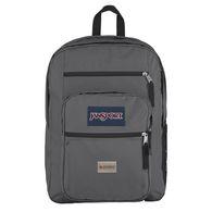 *NEW* JanSport® Big Student Backpack