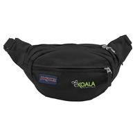 *NEW* JanSport® Fifth Avenue Fanny Pack