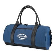 *NEW* Retail Inspired Fashion Cooler Duffel