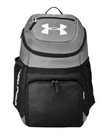 *NEW* Under Armour® UA Undeniable Backpack Holds 15