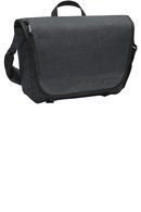*NEW* Ogio® Sly Messenger Bag