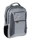 *NEW* Nike® Elite Backpack Holds 17