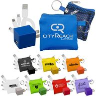 *NEW* Sporty Wall Charger Kit