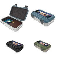*NEW* OtterBox® Drybox with Full Color Printing
