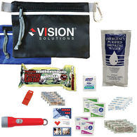 *NEW* Disaster Prep Kit