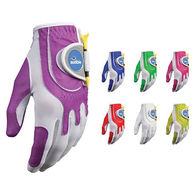 *NEW* Zero Friction Women's Golf Glove