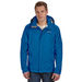 Marmot ® Men's Full Zip Nylon Ripstop Jacket