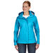 Marmot ® Ladies'  Full Zip Nylon Ripstop Jacket
