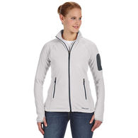 Marmot ® Ladies'  Full-Zip Microfleece Jacket