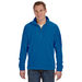 Marmot ® Men's Pullover Microfleece Jacket