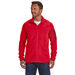 Marmot ® Men's Full Zip Microfleece Jacket