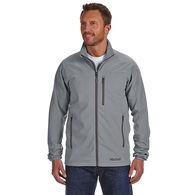Marmot ® Men's Full-Zip Water-Repellent and Breathable Jacket