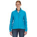 Marmot ® Ladies' Full-Zip Water Repellent and Breathable Jacket