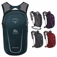 *NEW* Osprey® Daylite Backpack