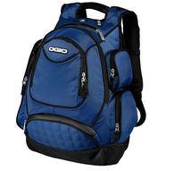 *NEW* Ogio® Metro Pack Backpack Holds 17