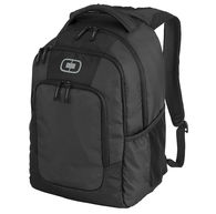 *NEW* Ogio® Logan Backpack Holds 15