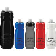 *NEW* 21 oz CamelBak® Podium® 3.0 Bottle