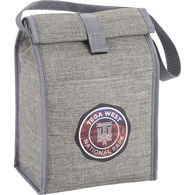 *NEW* Recycled Lunch Cooler