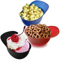 *NEW* Baseball Helmet Snack Bowl