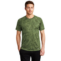 *NEW* Ogio® Men's Endurance Pulse Phantom Tee