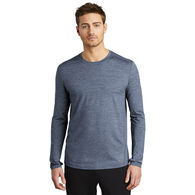 *NEW* Ogio® Men's Endurance Force Long Sleeve Tee