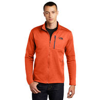 *NEW* The North Face® Men's Skyline Full-Zip Fleece Jacket