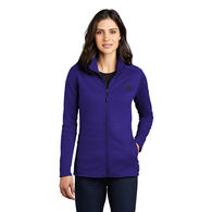 *NEW* The North Face® Ladies Skyline Full-Zip Fleece Jacket