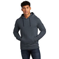 *NEW* The North Face® Adult Pullover Hoodie