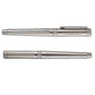 Cutter & Buck&reg American Classic Midlands RollerBall Pen