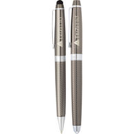 *NEW* Cutter & Buck® Pacific Stylus Pen Set