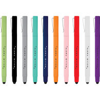 *NEW* Square Ballpoint Stylus Pen