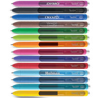 *NEW* Paper Mate® InkJoy Gel Pen