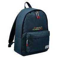 *NEW* Herschel® Classic Backpack