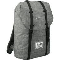 *NEW* Herschel® Retreat 15
