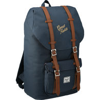 *NEW* Herschel® Little America 15