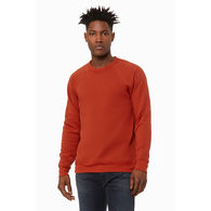 Adult Sponge Fleece Crewneck Sweatshirt - BEST