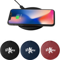 *NEW* Wireless Charging Pad - GOOD